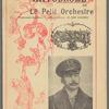 Le Petit Orchestre - Hippodrome