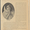 Loie Fuller and her company appearing before the Sphinx - Egypt (program)