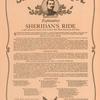 Sheridan's ride : descriptive march gallop