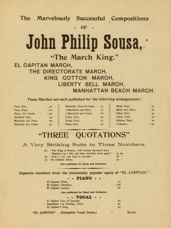 in 1896