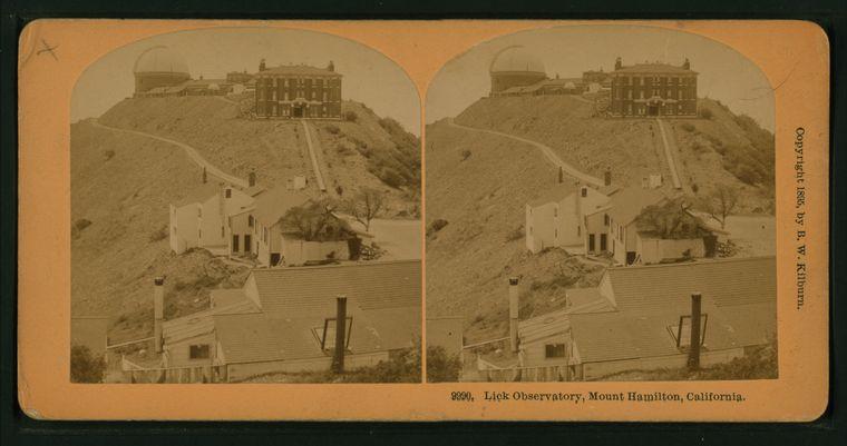 in 1880