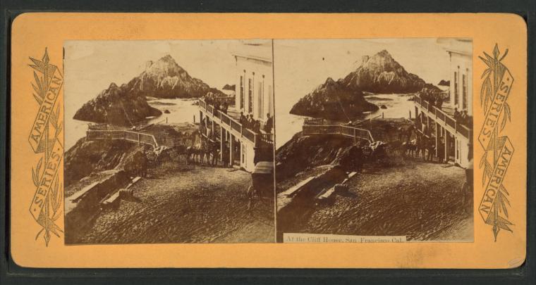 in 1863