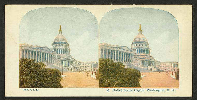 in 1898