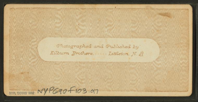 in 1872