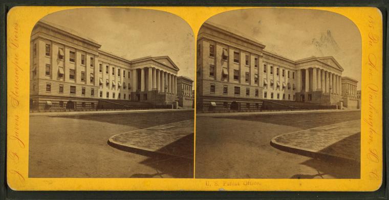 in 1885
