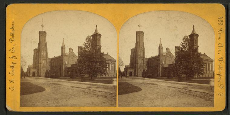 in 1859