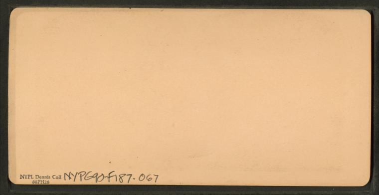 in 1893