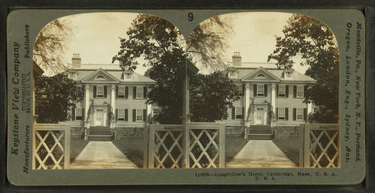 in 1910