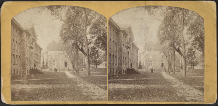 in 1870