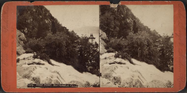 in 1855