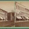 [Cooperstown, New York .]