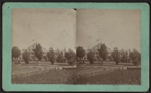 White Lake Mansion House. Digital ID: G91F127_011ZF. New York Public Library