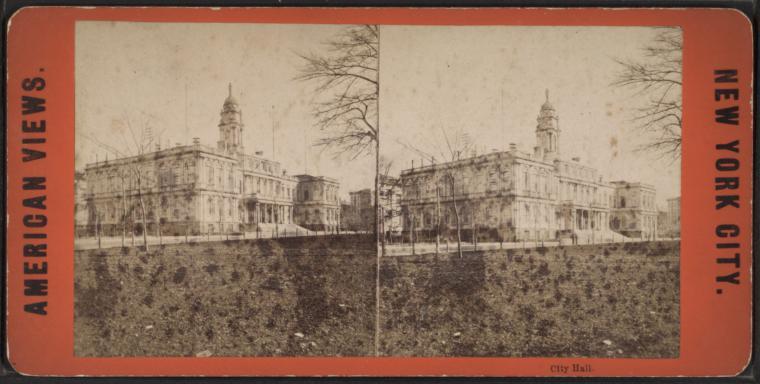 in 1865