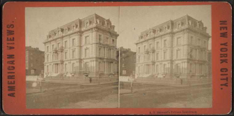 in 1860
