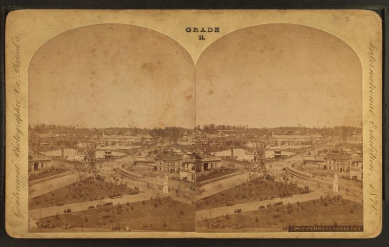 in 1876