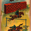Col. Tim McCoy's real wild west and rough riders of the world poster