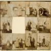 The Ziegfield follies of 1915 keysheets.