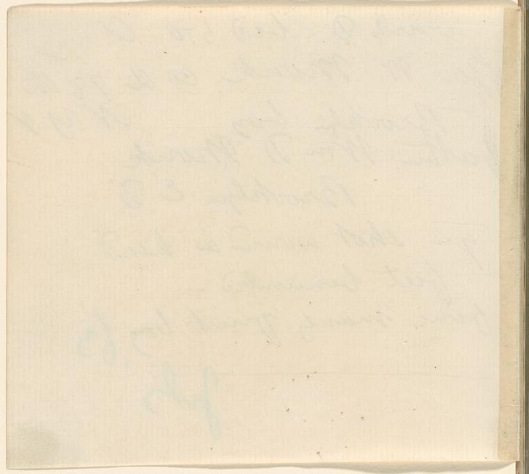 on 7/1863