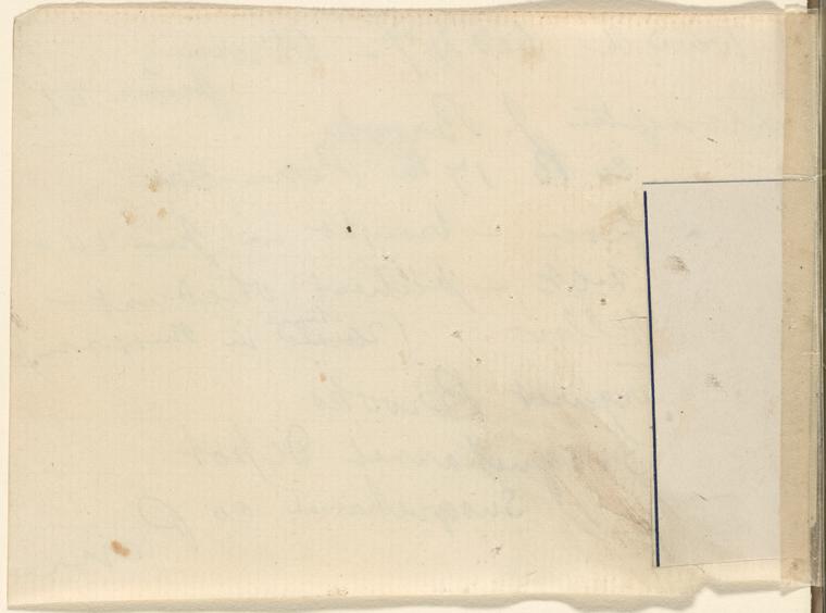 on 6/21/1863