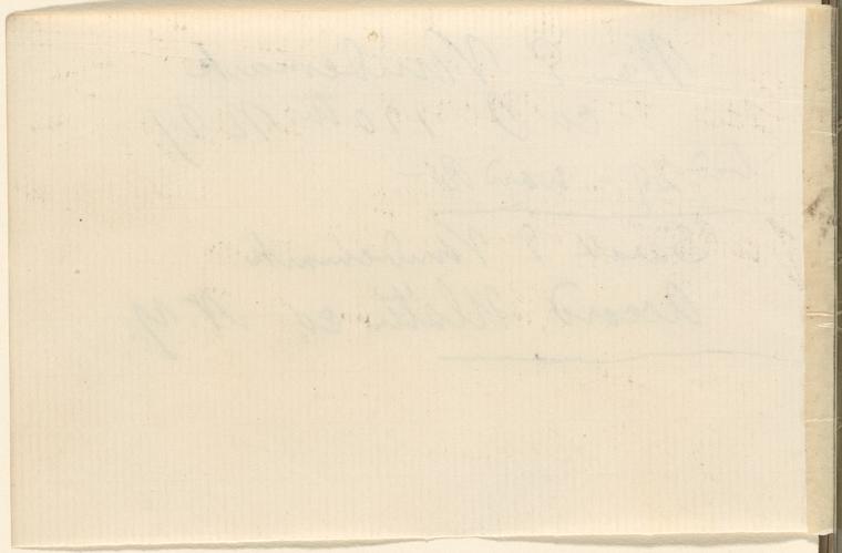 on 6/1863