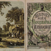 The book of household management, [Frontispiece; title page]