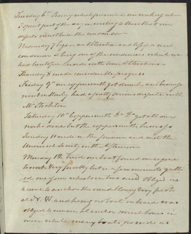 in 1790