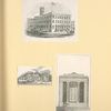 [Various buildings.]