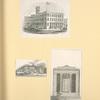 [Various buildings.]