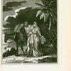 Volume 1, p.8