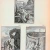 Volume 2, p.5