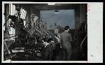 Ceniza Al Viento (cinema 1942) [Argentina]