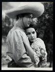 Cinema: Mexican