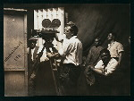 Cinema: Studios: Germany: Neubabelsberg