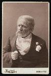 William Henry Crane 1845-1950