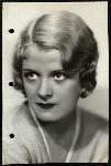 Frances Dade