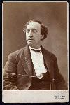William Pleater Davidge 1814-1893