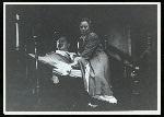 Death of a Salesman, by Arthur Miller