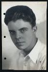 Henry Denart