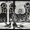Dr. Mabuse, der Spieler (cinema 1922)