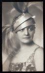Maude Earl