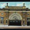 Empire Theatre (Lewiston, Me.)