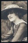 Joyce Fair
