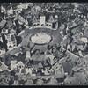 Fairs: U.S.: Cleveland: 1946