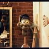 Flexitoon Puppets, Ltd.