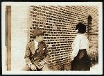 Flirting With Fate (cinema 1916)