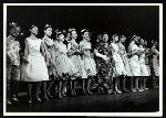Flower Drum Song, by Rodgers and Hammerstein