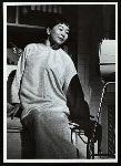 Miyoshi Umeki (Mei Li) in Flower Drum Song