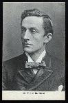 Sir Johnston Forbes-Robertson (1853-1937)