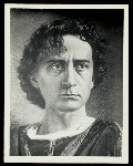 Hamlet, Edwin Booth