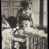 [Countess] Olga von Hatzfeldt